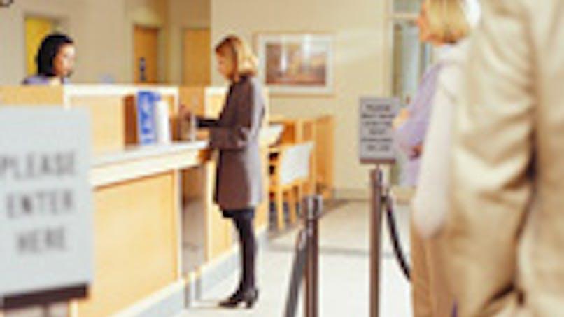 Interdit bancaire : comment payer sans chéquier