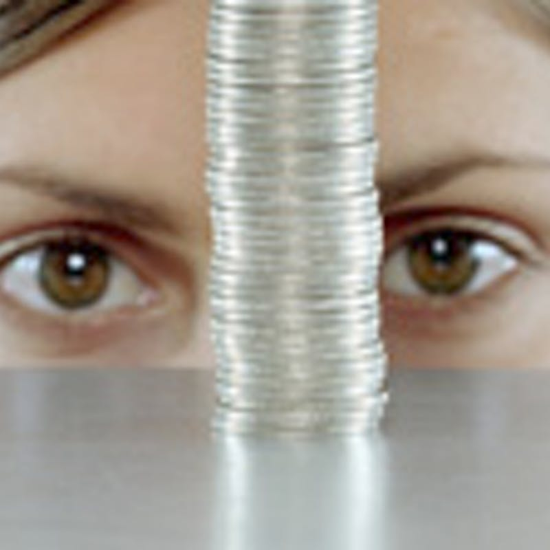 Epargne salariale : où placer les sommes attribuées ?