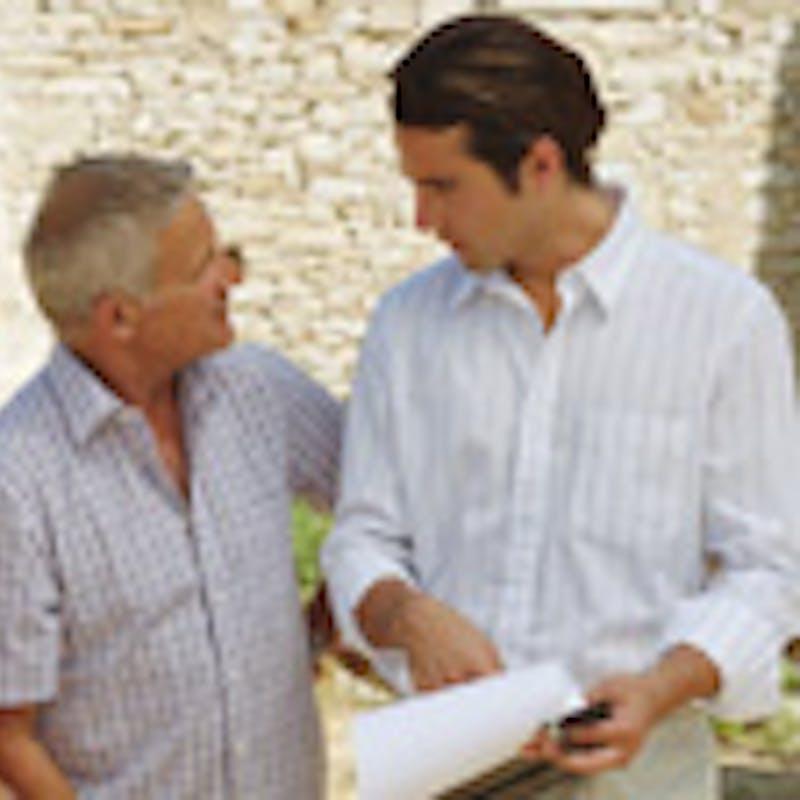 Compte épargne logement (CEL) : comment céder ses droits à prêt