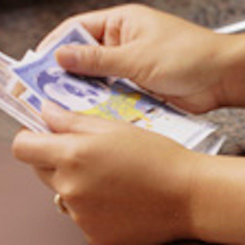 Achat immobilier : quels frais annexes ?