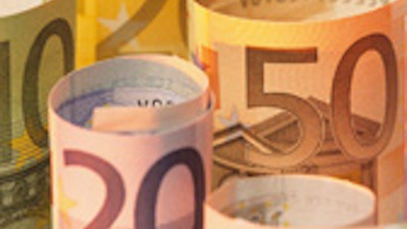 Prêt immobilier : un crédit d'impôt pour les intérêts