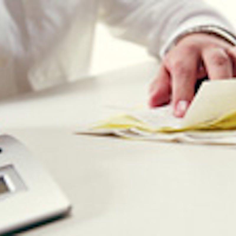 Quelles franchises sur vos remboursements de santé ?