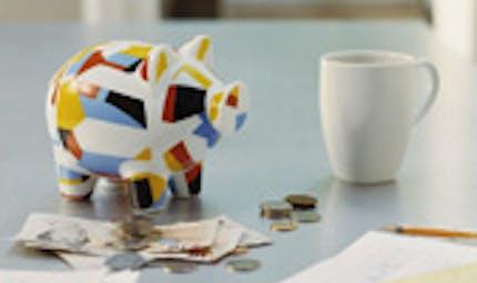 Services à la personne : comment réduire la facture ?