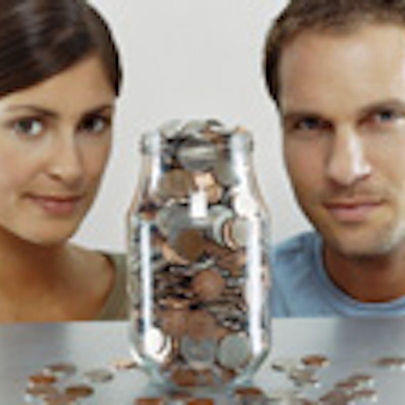 Gérer une rentrée d'argent imprévue