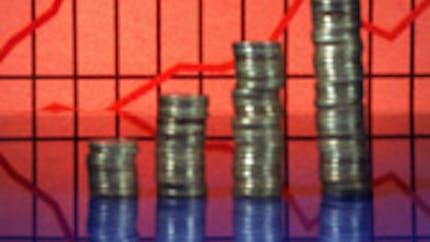Une loi pour développer l'épargne salariale