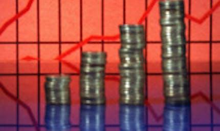 Les taux d'intérêt à la loupe