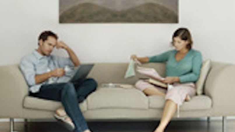 Achat d'un logement : attention au fisc!