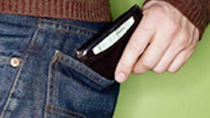 Le prêt sur gage pour financer un imprévu