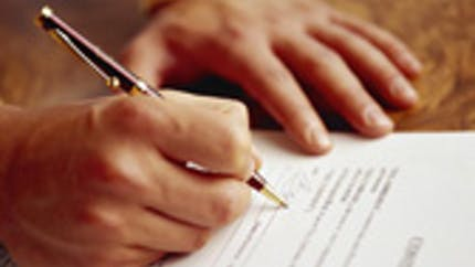 Assurance-vie : la clause bénéficiaire