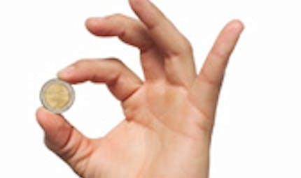 Assurance maladie : la participation forfaitaire de 1 €