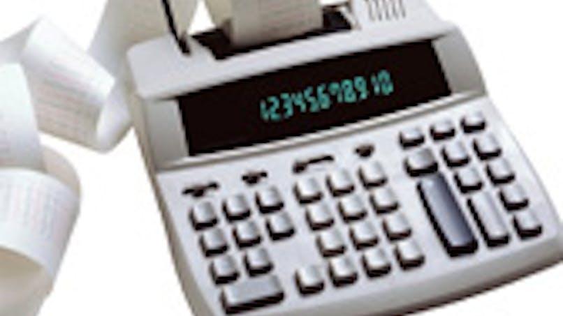 Assurance-vie : quelle fiscalité ?