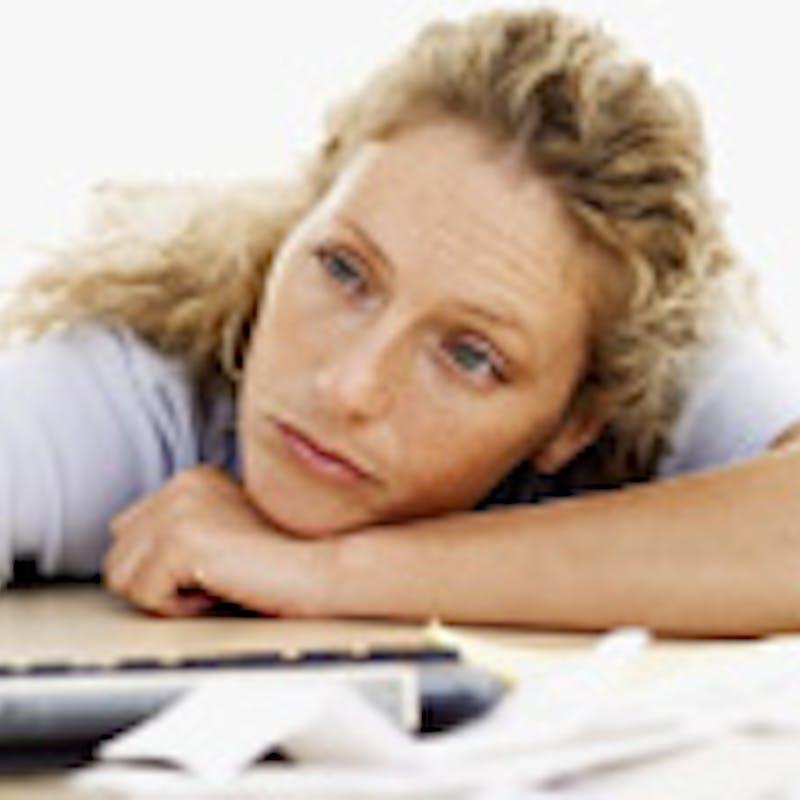 Perte d'emploi : comment faire face aux crédits ?