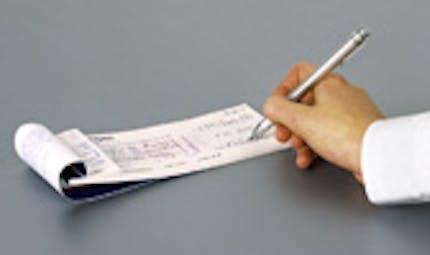 Comment utiliser le chèque emploi-service universel ?