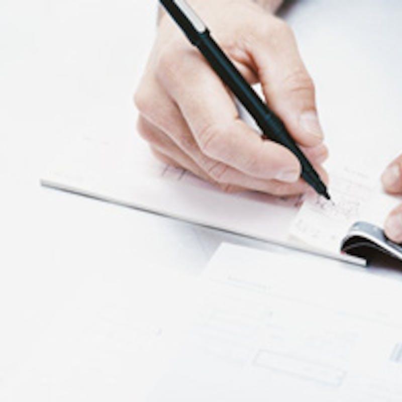 Impôts 2014 : les dons aux associations, partis politiques ou syndicats