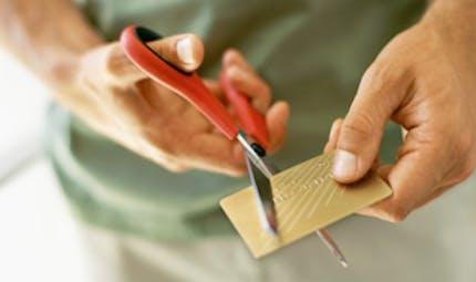 Carte bancaire : réagir après une escroquerie