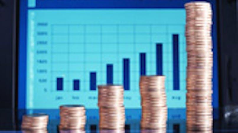 Taux d'intérêt : quelles conséquences pour votre argent ?