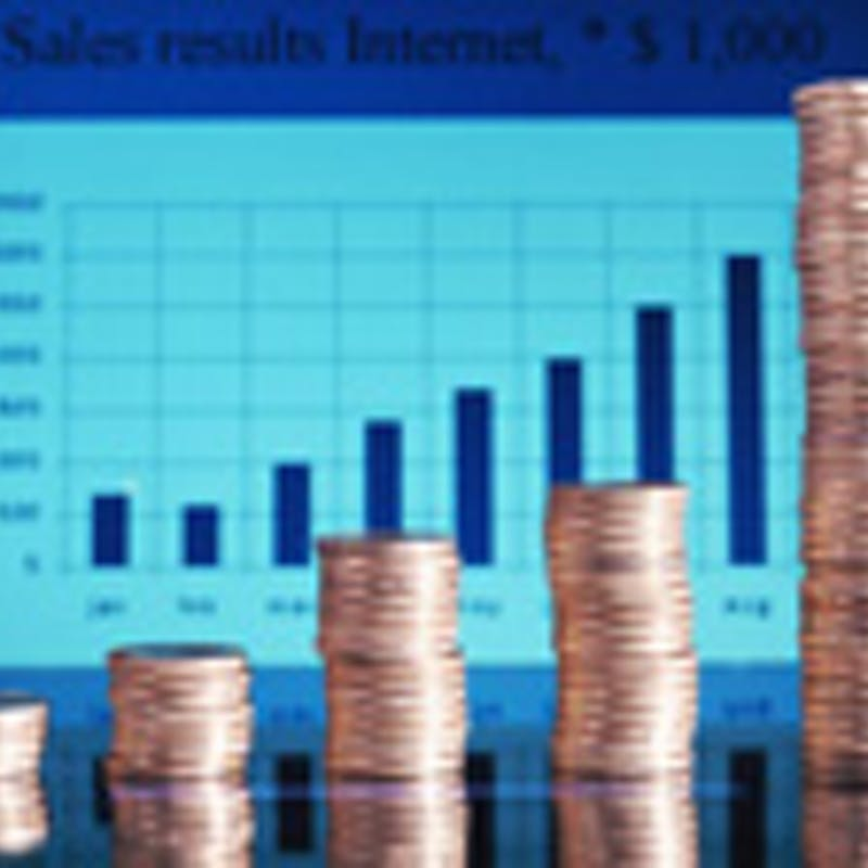 Les clés du crédit à taux variable