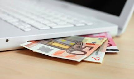 Jeux d'argent en ligne : prévenir l'addiction
