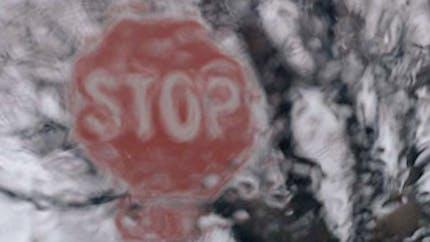 Rollers, skate : quelles règles doit-on respecter ?