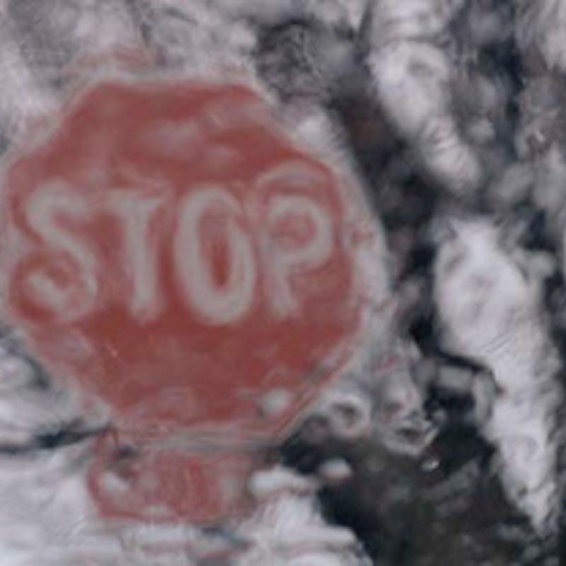 Quelles sanctions pour les excès de vitesse ?
