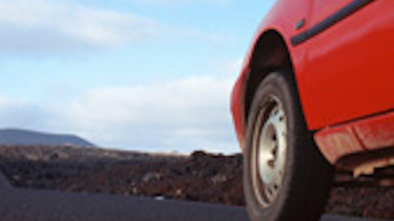 Comment est calculé le bonus / malus de l'assurance auto