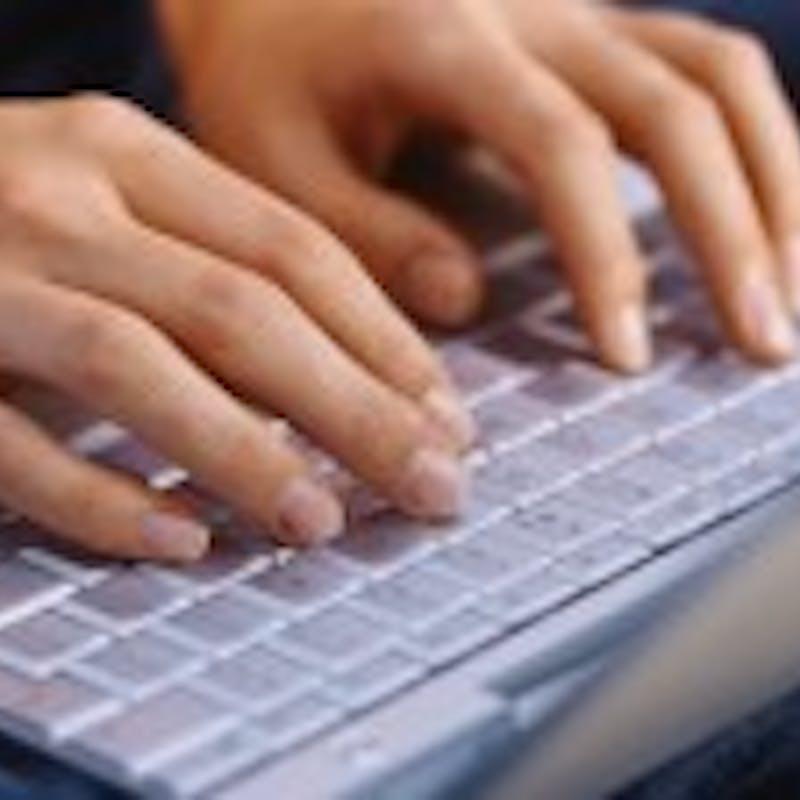 SCI : tout doit être écrit