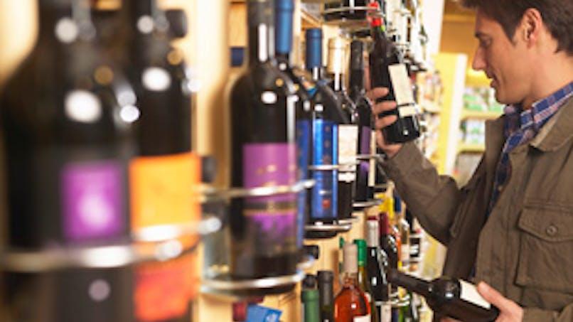 Foires aux vins : que valent les AOC ?