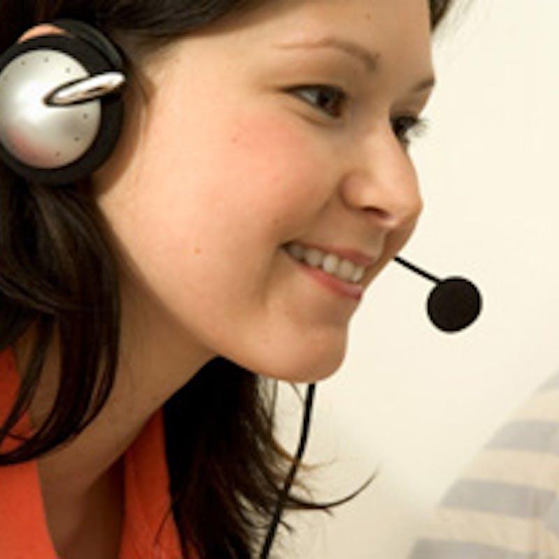 Le renseignement téléphonique au meilleur coût