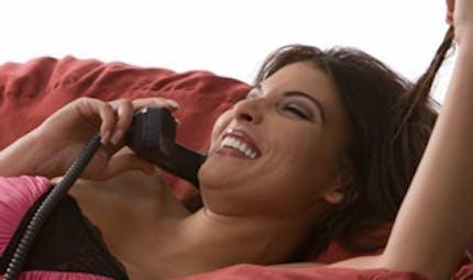 Téléphoner moins cher vers l'étranger