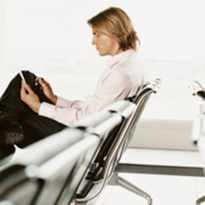 Frais professionnels : ce que rembourse l'employeur