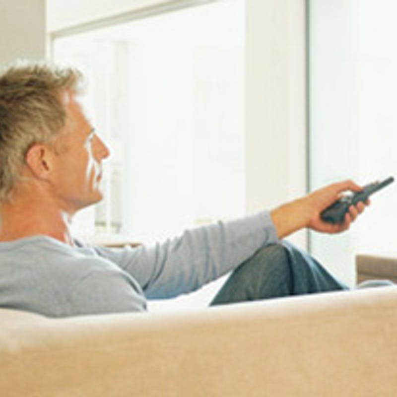 Fraude à la redevance télé : quels sont les risques ?