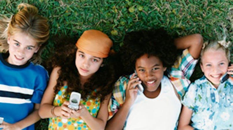 Téléphonie mobile : quel abonnement pour un ado ?