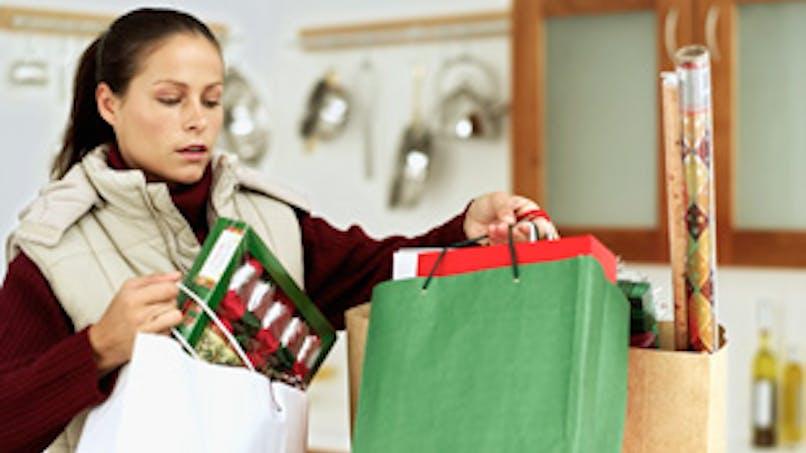 Noël : des fêtes sous le signe de l'écologie