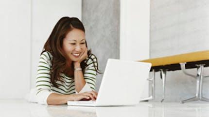 Achats en ligne : consultez les avis des internautes