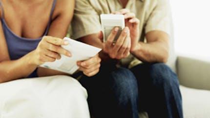 Souscrire un crédit à la consommation