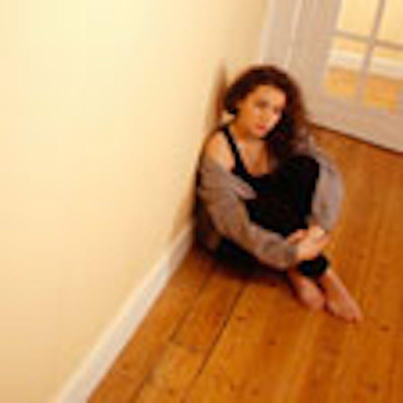 Couple : faire face aux violences psychologiques