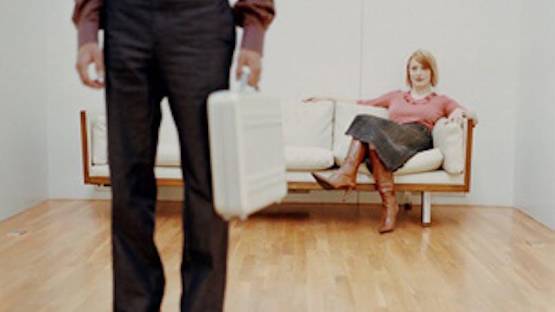 Divorce : quelles conséquences sur la famille ?