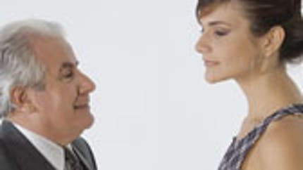 Agences matrimoniales : comment éviter l'arnaque