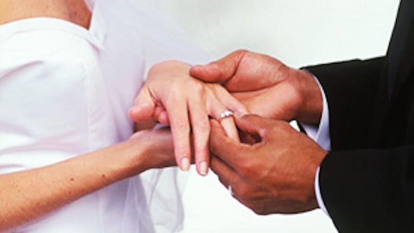 Mariage mixte : quelle incidence sur les enfants ?