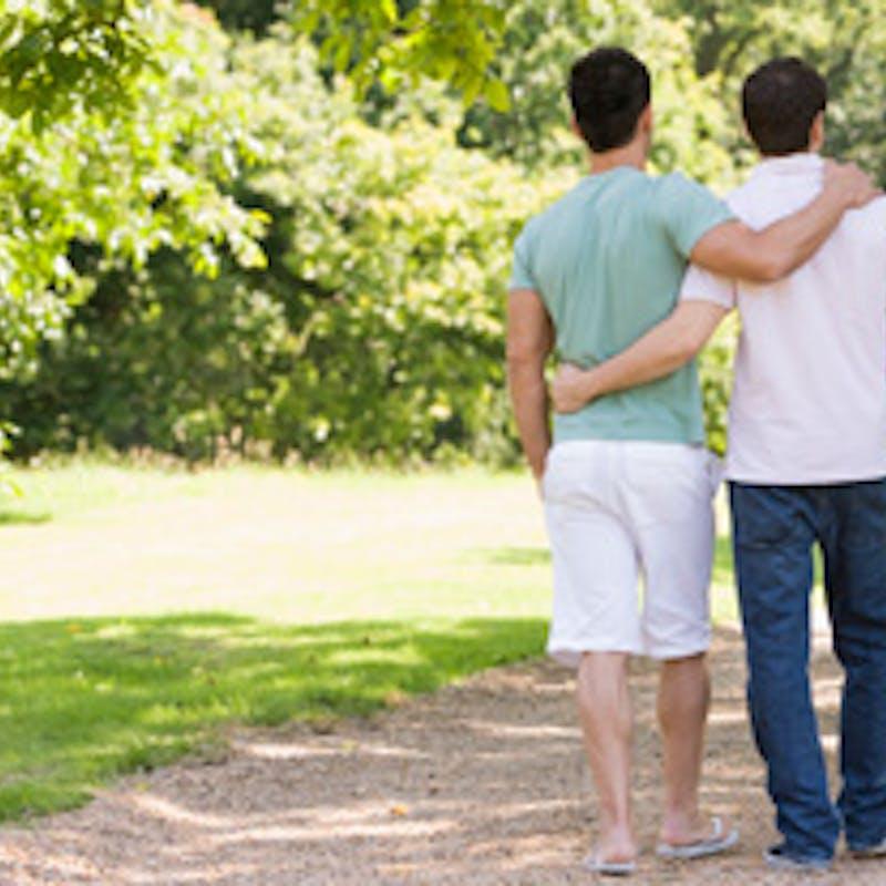 Couples homos : vos droits