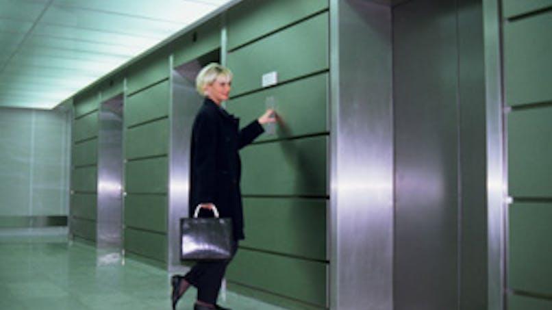 Ascenseurs : quel contrat d'entretien ?