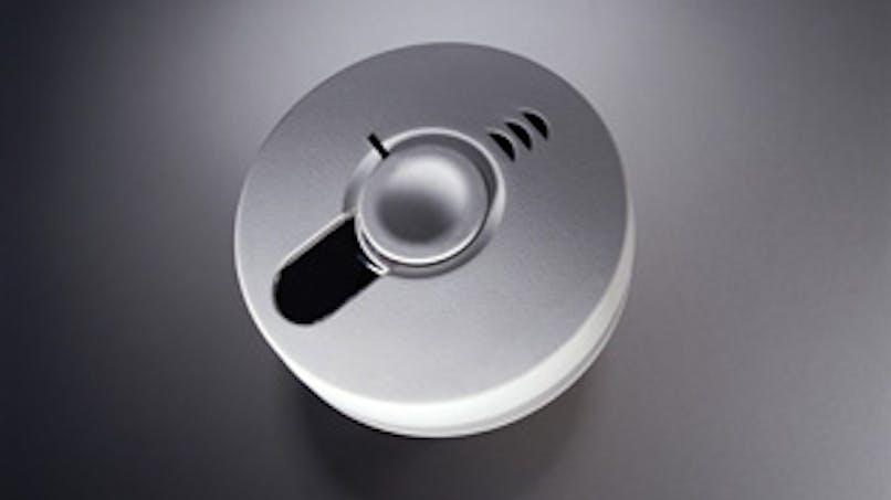 Comment choisir un détecteur de fumée
