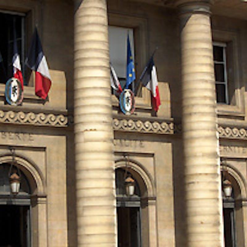 Devenir français par naturalisation