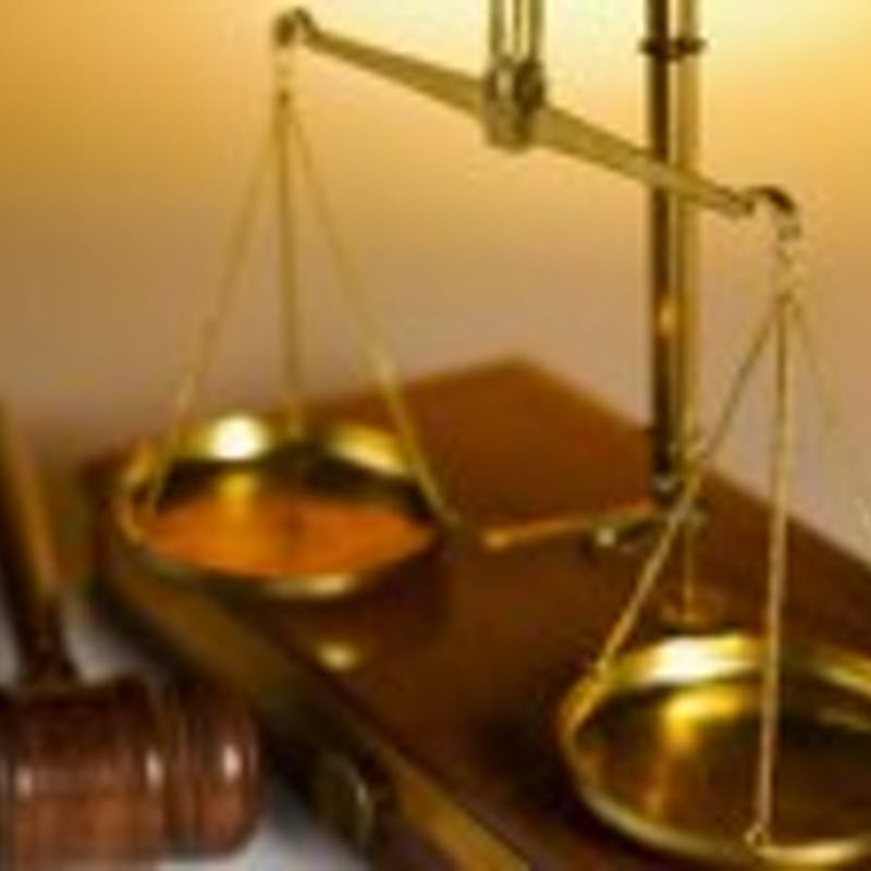Comment obtenir l'aide juridictionnelle ?