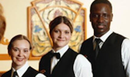 Services moins chers : faites appel aux élèves