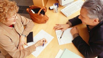 Mutuelle : attention au contrat