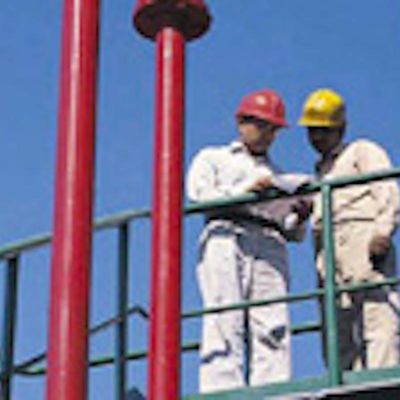Pré-retraite et ATA pour les travailleurs de l'amiante