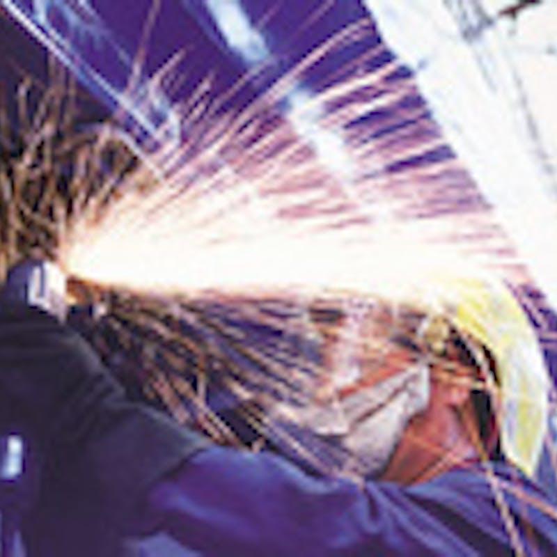 Chômage partiel : des règles plus souples