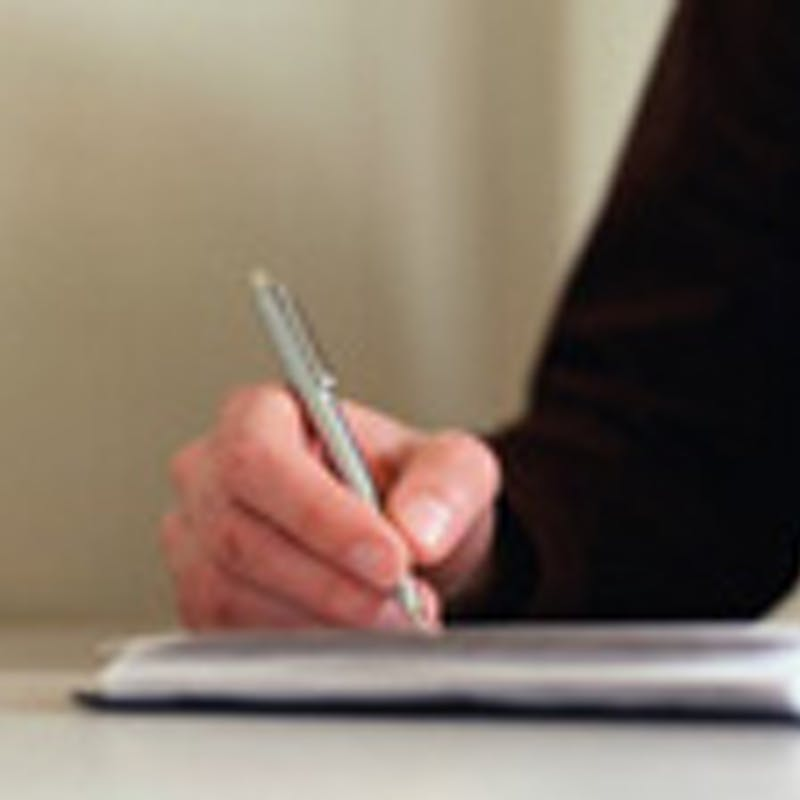Comment établir un contrat de location ?
