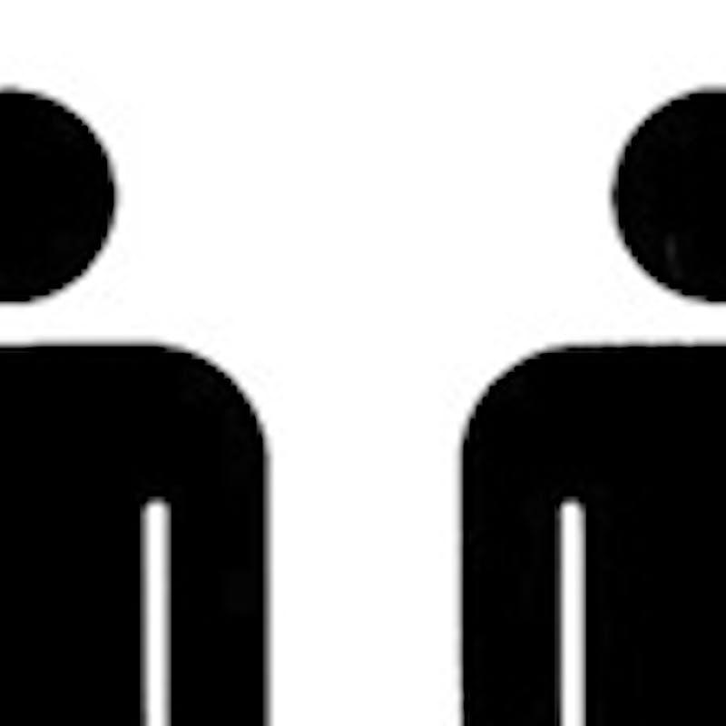 Discrimination au travail: comment se défendre?